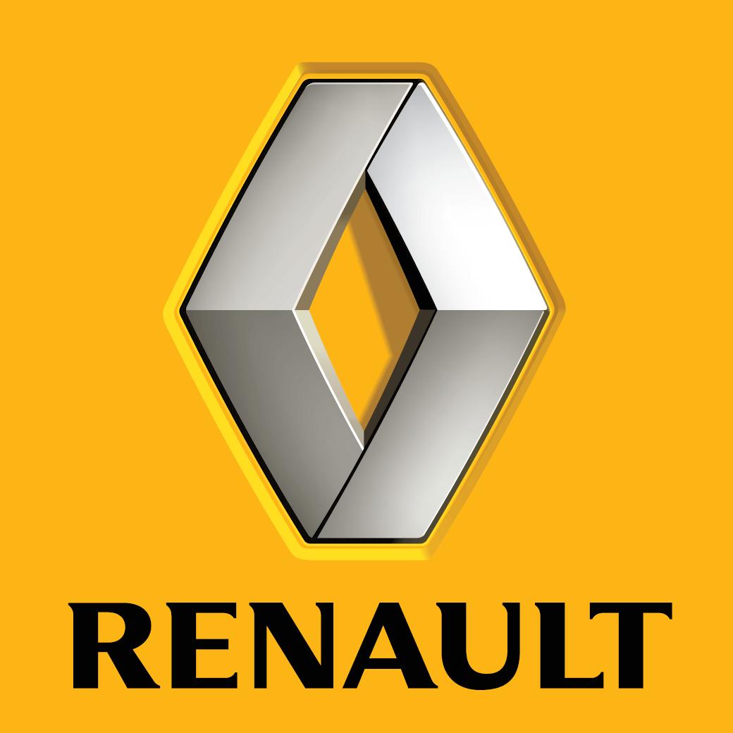 Вскрытие автомобиля Рено