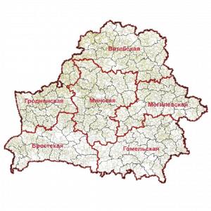 КейЛок - вскрытие замков по всей Беларуси