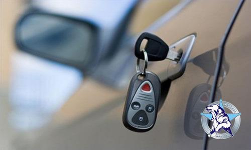 Открыть авто в Гродно