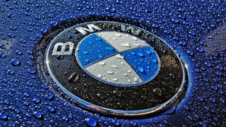 ремонт замка зажигания BMW