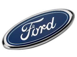 ремонт замка зажигания автомобиля форд