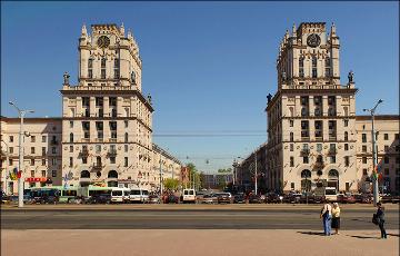 Замена замка в Минске