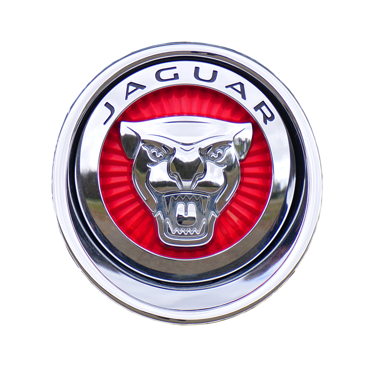 Вскрытие замков автомобиля Jaguar