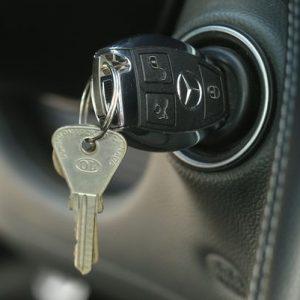 Открыть машину в Могилеве