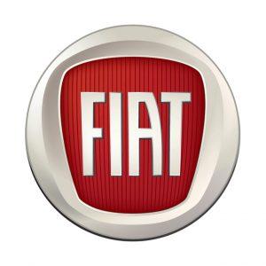 Ремонт замка зажигания автомобиля Fiat