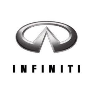 Ремонт замка зажигания автомобиля Infiniti
