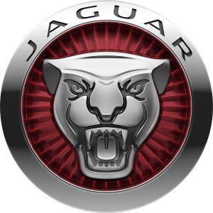 Ремонт замка зажигания автомобиля Jaguar