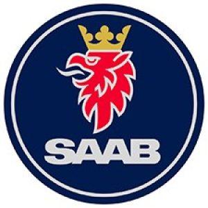 Ремонт замка зажигания автомобиля Saab