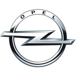 Ремонт замка зажигания автомобиля Opel