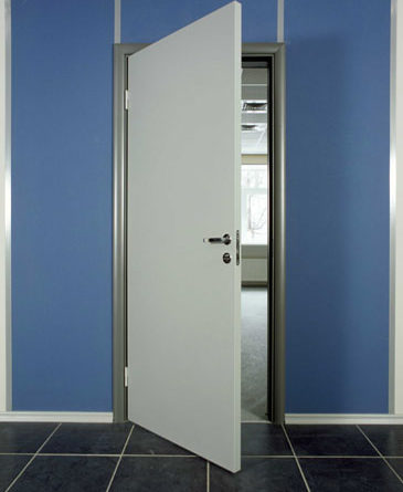 вскрытие офисных дверей в Минске