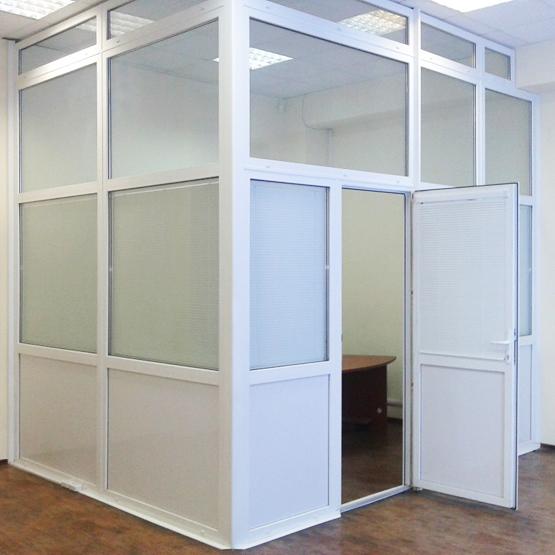 открытие офисных дверей Минск