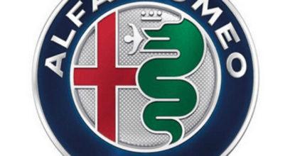 Ремонт замка зажигания автомобиля Alfa Romeo