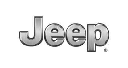 Вскрытие автомобильных замков Jeep