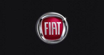 Вскрытие автомобиля Fiat (Фиат)