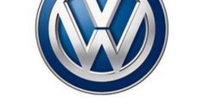 Ремонт замка зажигания автомобиля Volkswagen