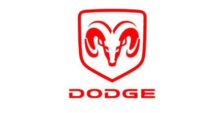 Вскрытие замков автомобиля Dodge