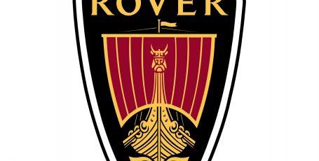 Вскрытие замков автомобиля Rover