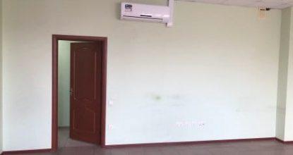 Вскрытие замков в офисах в Витебске