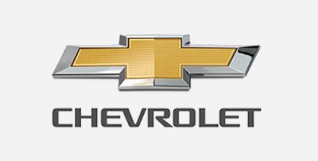 Ремонт замка зажигания автомобиля Chevrolet