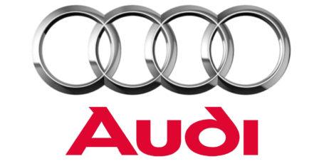 Ремонт замка зажигания автомобиля Audi