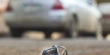 Открыть багажник в Гродно