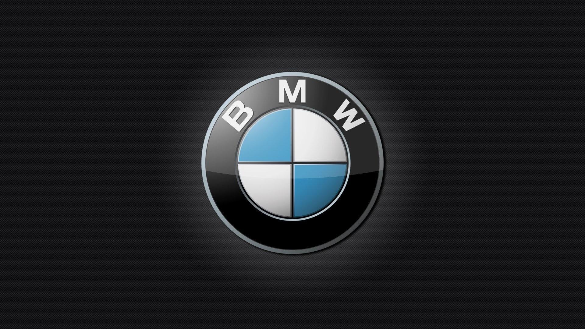 Вскрытие автомобиля BMW