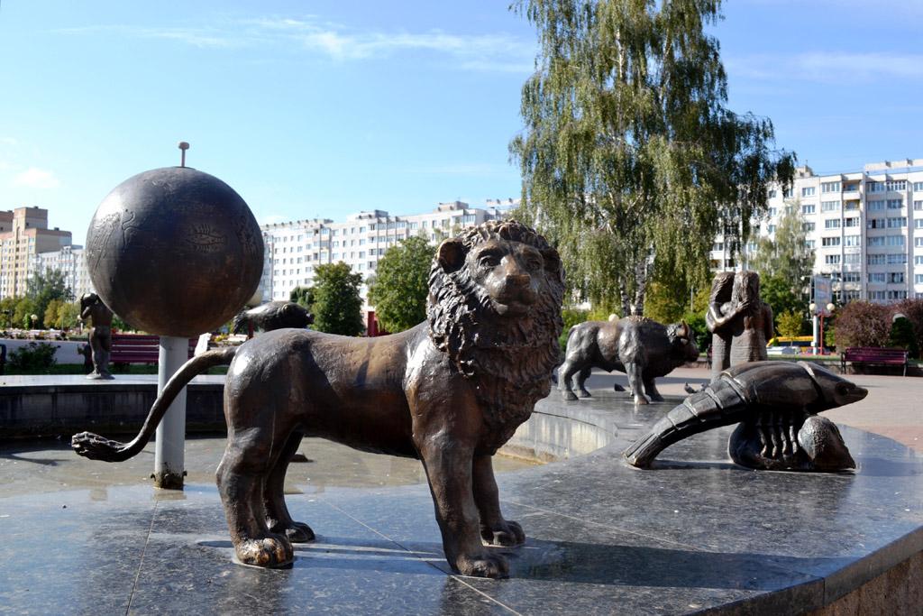 Вскрытие замков Солигорск