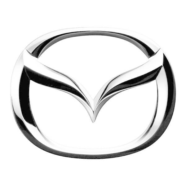 вскрытие автомобилей Мазда