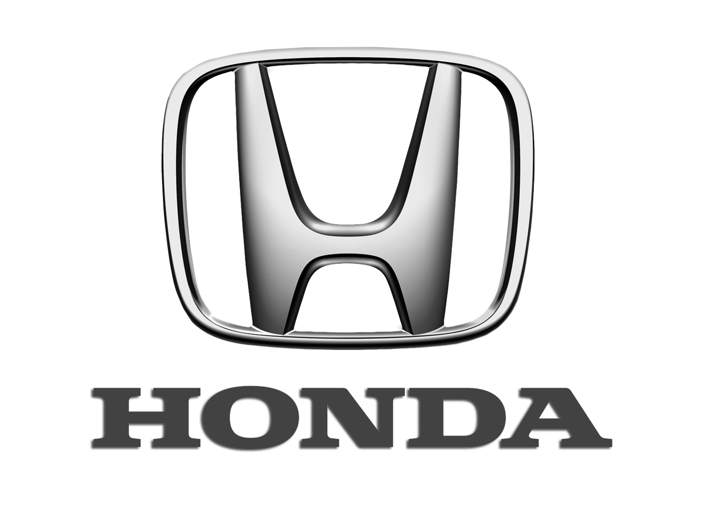 вскрытие автомобилей Хонда