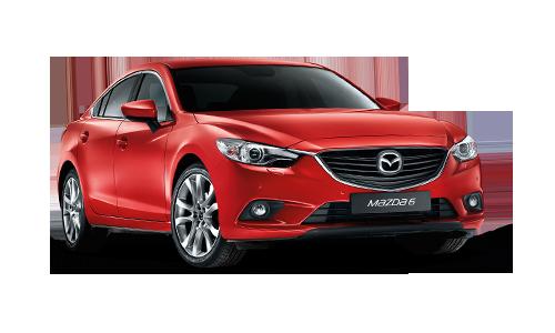 вскрытие автомобилей Mazda