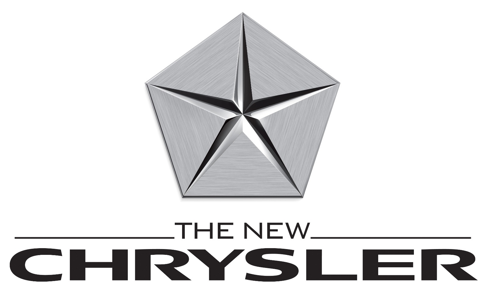Вскрытие замков автомобиля Chrysler