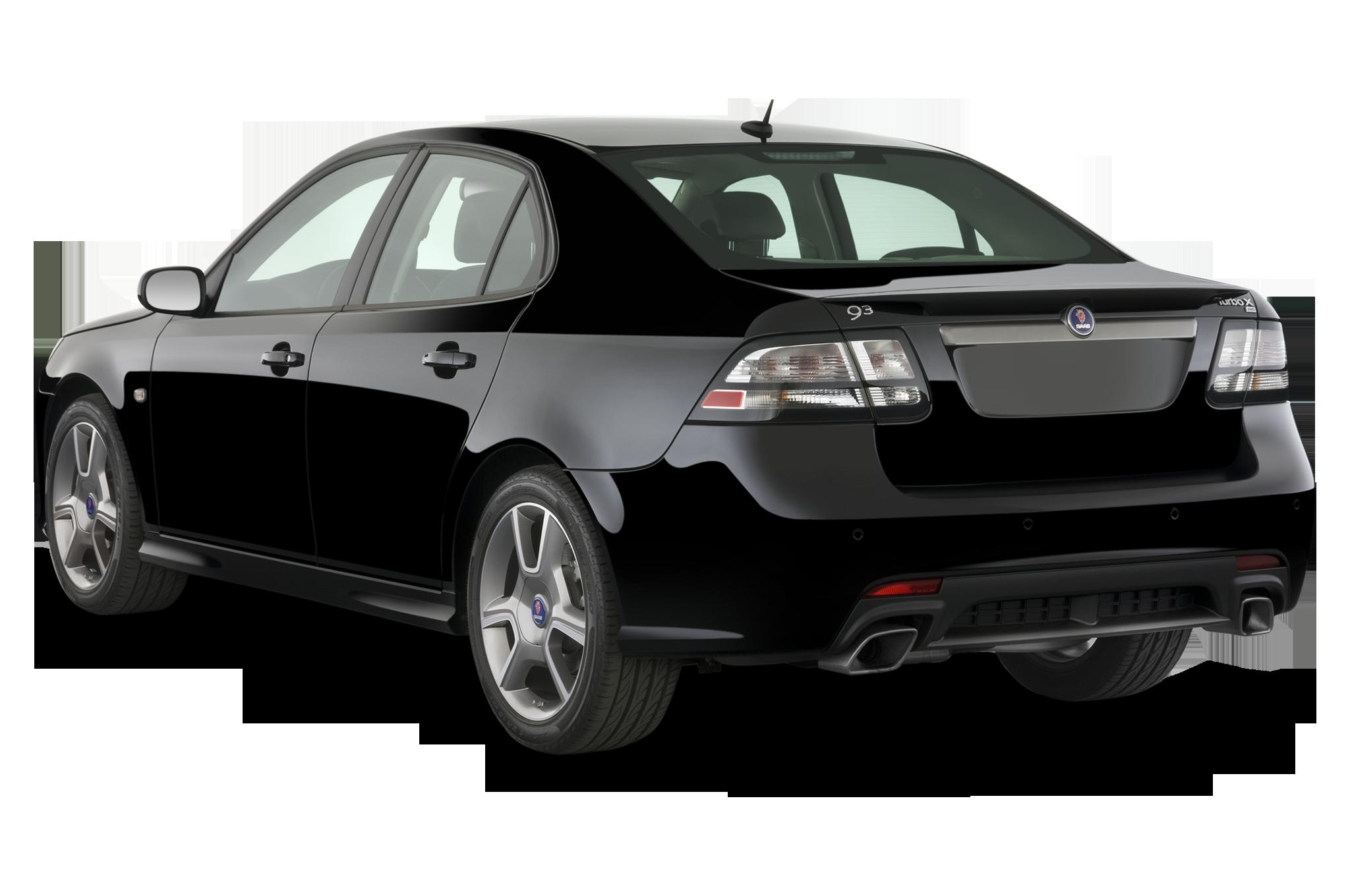 Вскрытие замков автомобиля Saab