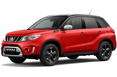 Вскрытие замков автомобиля Suzuki