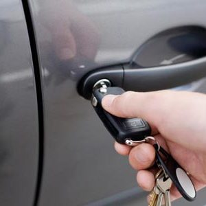 Открыть машину в Гродно