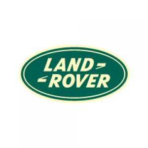 Ремонт замка зажигания автомобиля Land Rover