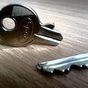 Открыть квартиру