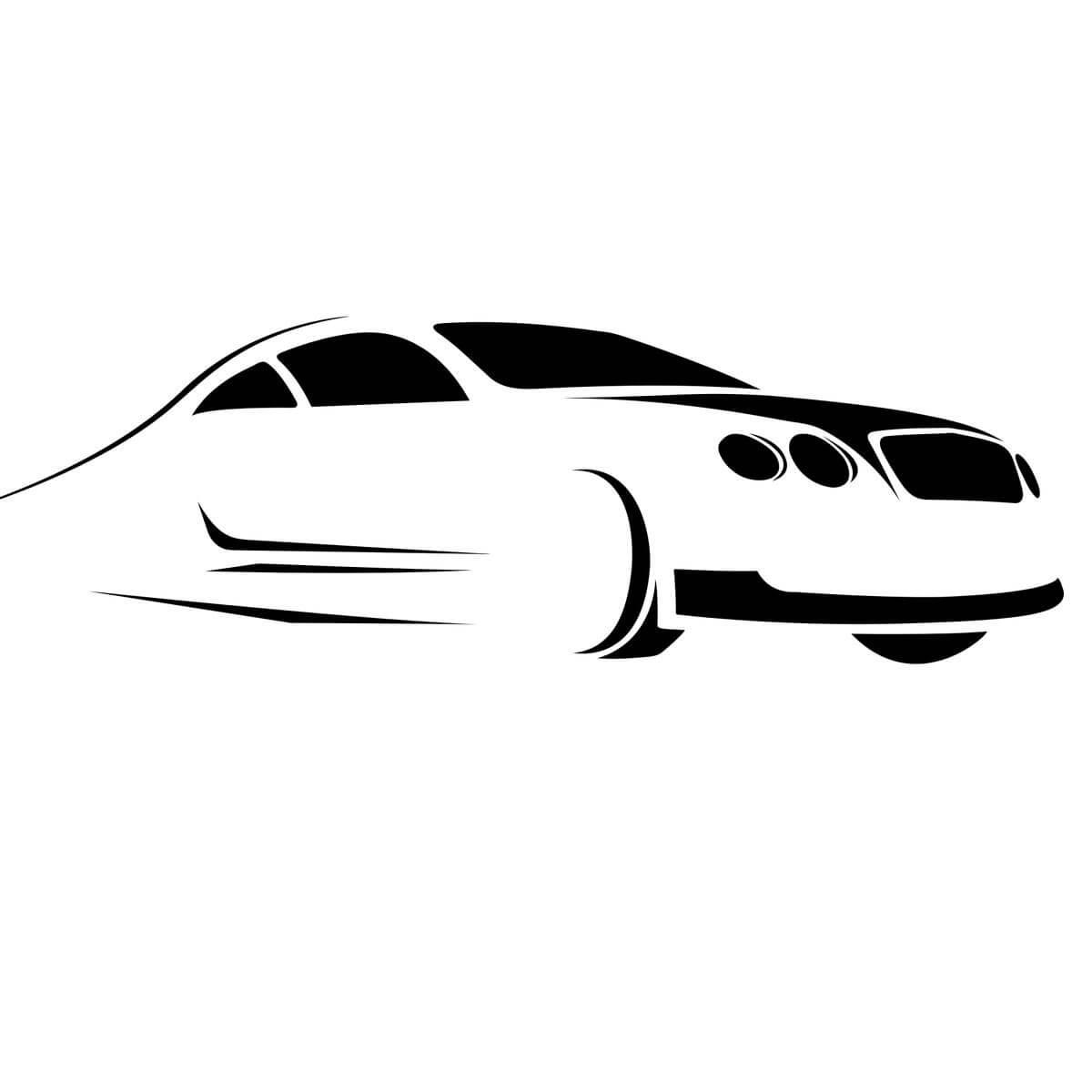 Вскрытие автомобилей в Малиновке