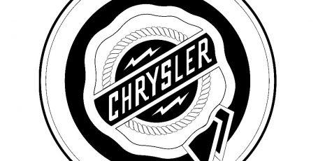 Ремонт замков автомобиля Chrysler