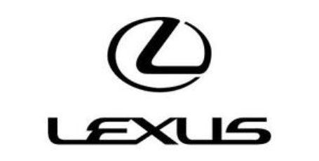 Вскрытие замков автомобиля Lexus