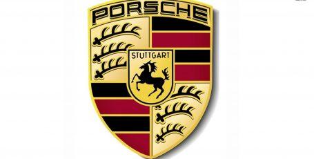 Ремонт замка зажигания автомобиля Porsche