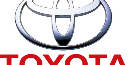 Ремонт замка зажигания автомобиля Toyota
