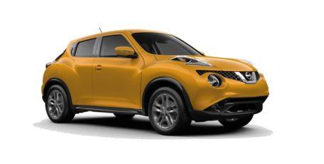 Ремонт замка зажигания автомобиля Nissan