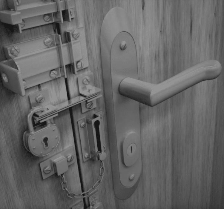 Мы знаем как открыть дверь без ключа. Тел +37529 6666-126, +37533 6666-126