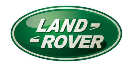 Вскрытие замков автомобиля Land Rover
