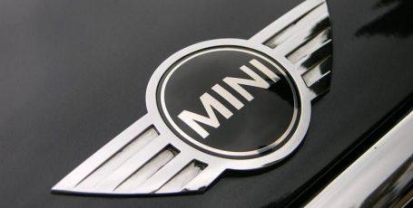 Ремонт замка зажигания автомобиля Mini
